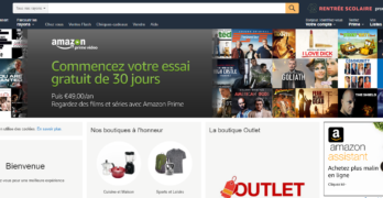 www.Amazon.fr | Amazon France | About The Amazon.fr Shopping Basket