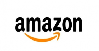www.Amazon.com | Amazon Sign Up   | Amazon Shopping