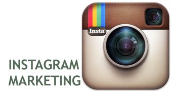 Instagram Marketing – Instagram Advertising |  How to Market on Instagram | Grow Instagram Followers