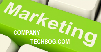 Marketing Company | Digital Marketing Agency | Brand Marketing