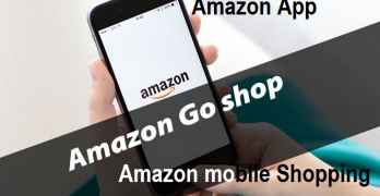 Amazon Shopping App |  Amazon Online Shopping | Download Amazon Shopping for Android