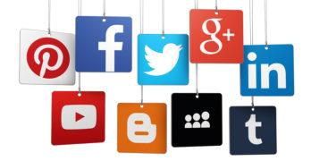 Social Media Marketing 2018 | Social Media Strategy | Online Marketing