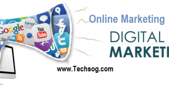 Digital Marketing | Online Marketing | Types Of Digital Marketing | Digital Advertising