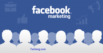 Facebook Marketing | Facebook Advertising  | How to Use Facebook for Business Marketing