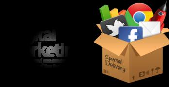 Digital Marketing – Online Marketing | Types Of Digital Marketing | Digital Advertising