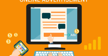 Online Advertising | What is Online Advertising |  Best Online Advertising Agencies