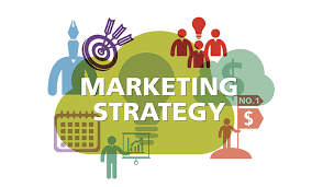 Marketing Strategies 2018 – Digital Marketing Strategy | Try these Marketing Plan | Best Marketing Strategy