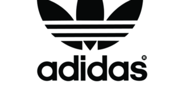 Adidas Originals – Adidas Originals Shoes, Clothing, and Gear | Adidas Gazelle