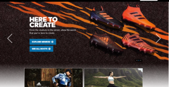 Adidas Store – Adidas Shop Online | Adidas Originals | Buy Adidas Original Product