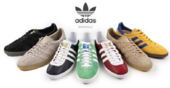 Adidas Trainers |  Buy Quality Adidas Trainers | New Adidas Shoes