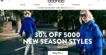 BOOHOO – Boohoo Clothing |  Boohoo Dresses, Clothing, Shoes & Accessories