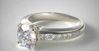 ENGAGEMENT RINGS – Engagement Rings for Women  | Find the Perfect Engagement Ring