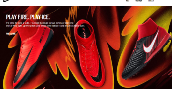 Nike Store – Get 10% Discounts on Nike Store As a Student | Nike Online Store