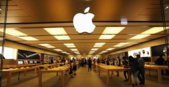 Apple Shop – Buy the Latest Apple Gadget |  Apple Shop Online