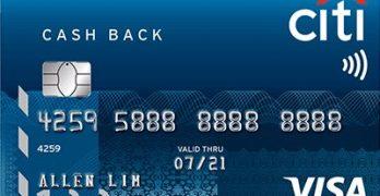 Citi Credit Cards – Citibank Credit Card Application | citi card