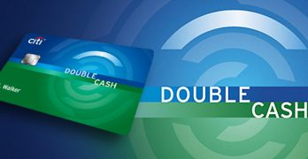 Citi Double Cash – Citi Double Cash Application | Citi Double Cash Login
