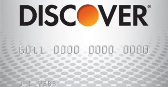 Discover Credit Card – Discover Credit Card Review | Discover Card Offers