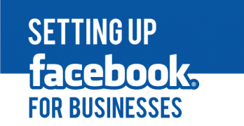 Facebook Business Account – How to Create Facebook Business Account