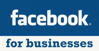 Facebook Business Ads Manager – How to use the Facebook Business Ads Manager