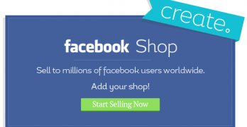 Facebook Shop | Create a Facebook Shop | Facebook Online Shop