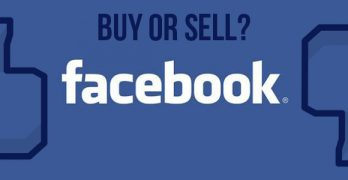 Facebook Buy and Sell – How to sell on Facebook Buy and Sell | Facebook Marketplace