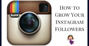 Instagram Followers | Instagram Business Page | Get More Followers on Instagram