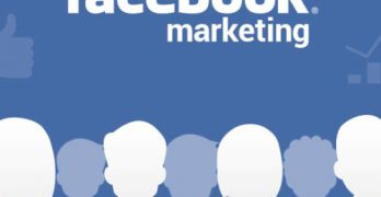 Facebook Business Australia – Facebook Marketing | Australia Post for Business