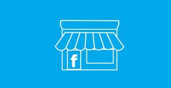 Facebook Business Builders | Business Builder | Facebook Business Manager