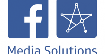 Facebook Media – Checkout the Benefits of Using Facebook Medi | Social Networking Sites