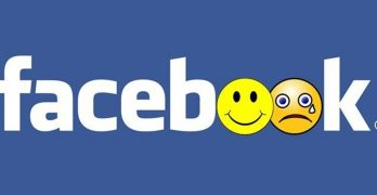 Facebook Smiley  – Facebook Emoticons | Adding Facebook Smiley to a Status Update