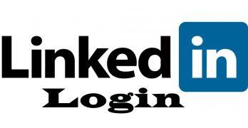 LinkedIn Login –  linkedin sign in | linkedin job posting