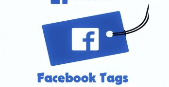 Facebook Tag – Things You Never Knew About Facebook Tags | Tag Friends