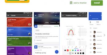 Google Classroom – Google Classroom for Students  | Google Classroom App