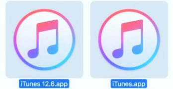 iTunes App – Things To Know About The iTunes App | iTunes App Store