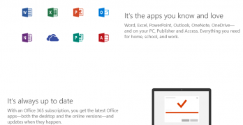 Microsoft Office – Productivity Tools for Home & Office | MS office