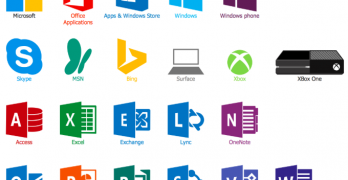 Microsoft Products –  Microsoft Office Programs | Microsoft Office