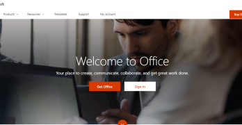 Office 365 Mail – Microsoft Office 365 | Amazing Benefits of Office 365