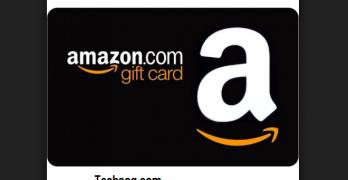Amazon Gift Card   Buy Amazon Gift Card    Amazon.com eGift Card