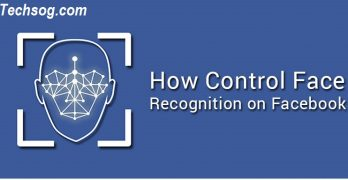 Facebook Face Recognition – How to Turn On Facebook Face Recognition