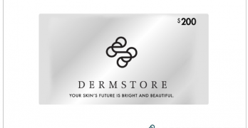 Dermstore Gift Card | How to Check Dermstore Gift Card Balance | Buy Gift Cards Online