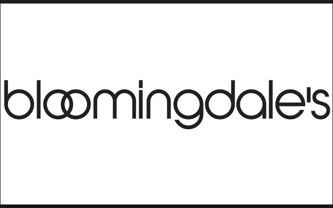 www.bloomingdales.com