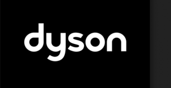 Dysoncanada.ca | Dysoncanada.ca Machine Features And Warranty Package