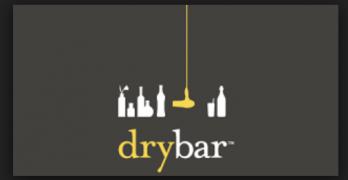 Drybar Gift Card | How do I Buy a Drybar Gift Card Balance