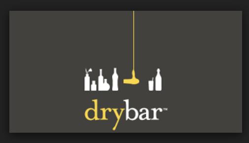 drybar gift card