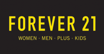 Forever 21 Gift Card | Where can I Redeem my Forever 21 Gift Cards