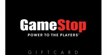 Gamestop Gift Card Store | Redeem Gamestop Gift Card – Gamestop.com