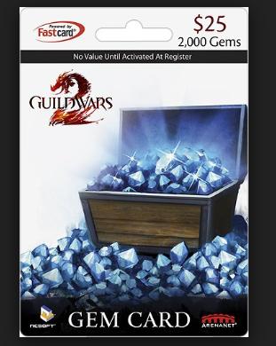 guild war2 gift card redeem where can i buy a guild war2 gift card gems techsog. Black Bedroom Furniture Sets. Home Design Ideas