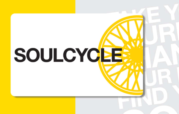 soulcycle gift card balance redeem gift cards