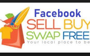buy sell swap swap