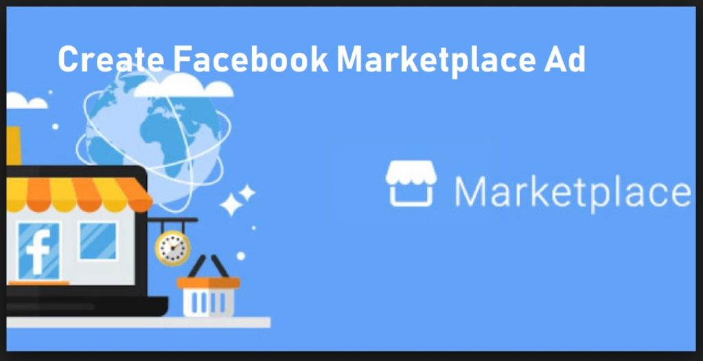 Facebook Marketplace Ad